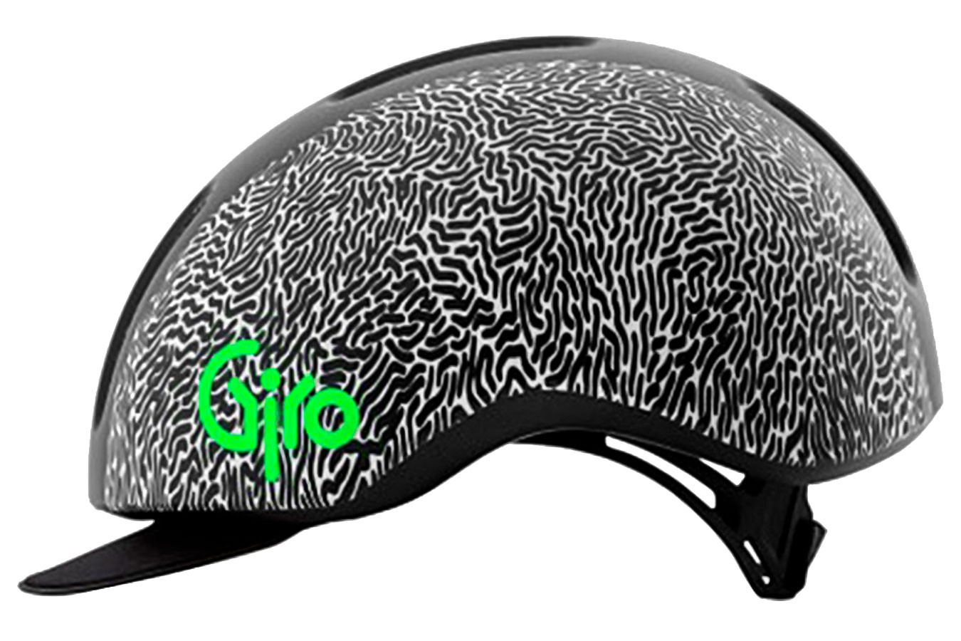 Capacete Ciclista Reverb - Giro