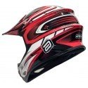 Capacete Ciclista Extreme - ASW
