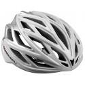 Capacete Ciclista X-Lite 12 - Louis Garneau