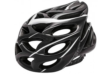 Capacete Thor Orbea