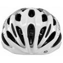 Capacete Ciclista Revel - Giro