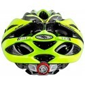 Capacete Ciclista Zumax HL560032 - Rudy Project