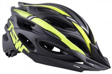 f3b150074 Capacete para ciclista MTB Tune - TSW ...