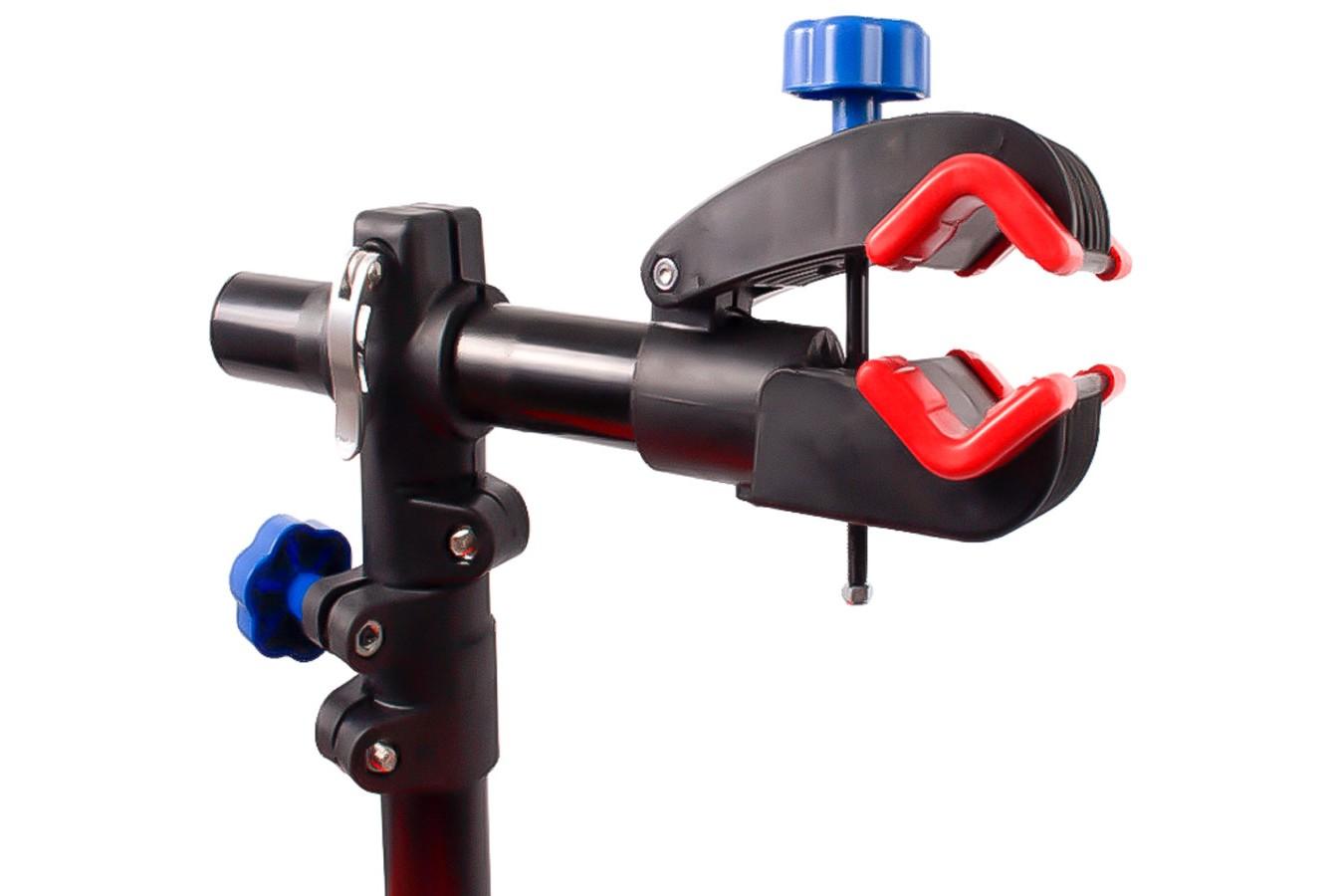 Suporte Para Manutenção Bicicletas Regulável - TSW