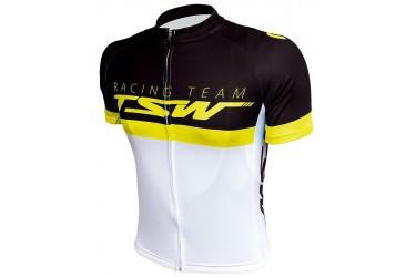 Camisa para Ciclista Ride Line - TSW