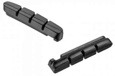 Refil para Sapata Alumínio 53mm Speed BRH-088 para BRH-086 Tioga