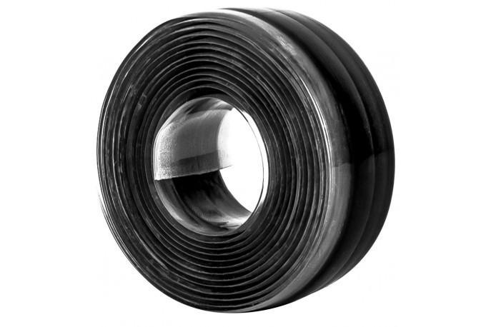"Fita Anti-furo 35mm x 2,2m aro 27,5"" - Tectire"