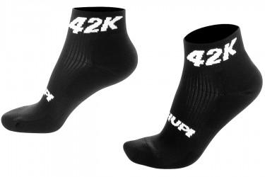 Meias Running Pro 42K - Hupi