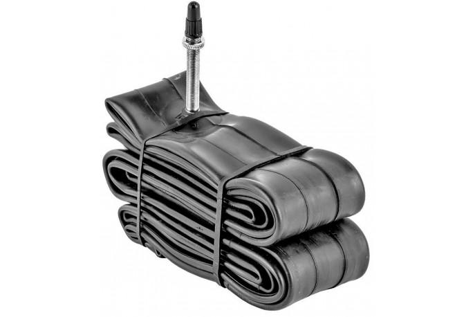 Câmara Bicicleta 29X1.95/2.125 Válvula Presta - Veloforce