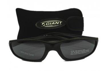 Oculos Giant G3