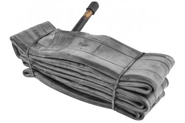 Câmara para bicicleta aro 29 X 2.10 Válvula Schrader 48mm - Vee Rubber