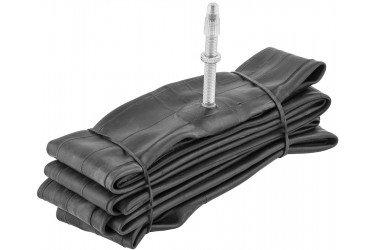 Câmara de Ar 29 x 1.9 / 2.3 Ultra Lite Válvula Presta 48mm - Kenda