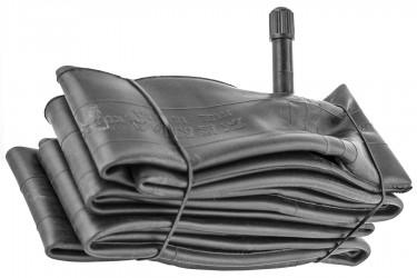 Câmara de Ar 29 x 1.9 / 2.3 Válvula Schrader 35mm - Kenda