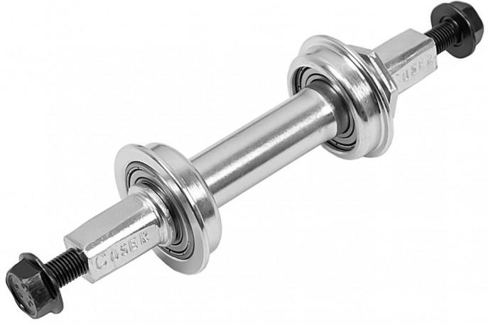 Movimento Central 34,7mm Salva Quadro - Coser
