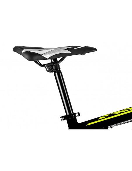 "Bicicleta 29"" Nero II 21V Freio a Disco - Absolute"
