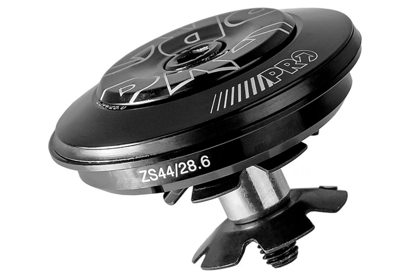 Movimento Direção AHS ZS44/28,6 com Rolamento Interno Selado - Shimano Pro