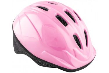 a1e79116d Segurança e proteção para ciclismo infantil.