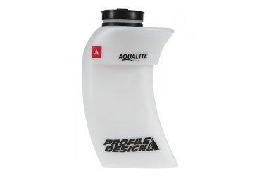 Caramanhola  650ml Aqualite Drink System Profile