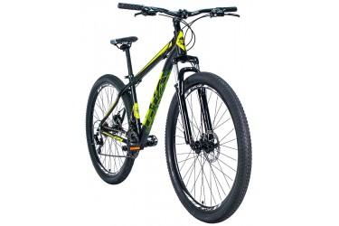 d20bdc7b7 ... Bicicleta 29