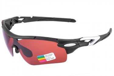 819444e6d Óculos Esportivos Runner -.