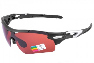 Óculos Esportivos Runner -...