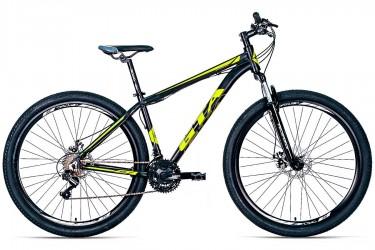 11bdac59b Bicicleta 29