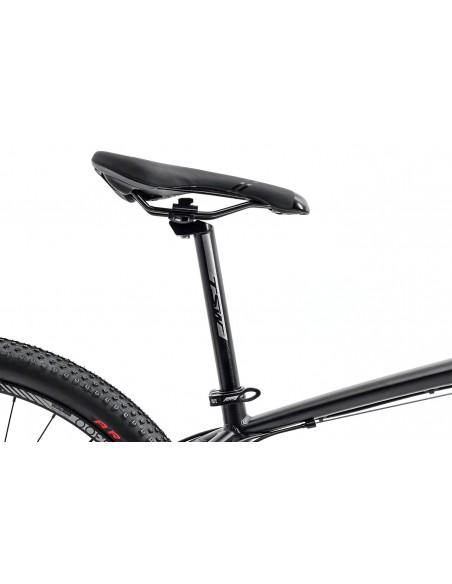 Bicicleta 29 MTB Hunch 24V - TSW
