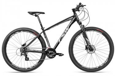 Bicicleta 29 MTB Hunch 24V 2019 - TSW