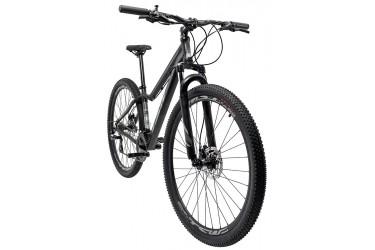 77125ff9a ... Bicicleta 29 Posh 24V Preta Cinza 2019 - TSW 2