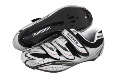 Sapatilha Speed Shimano R077