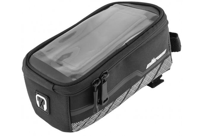Bolsa de Quadro Touch para Celular - Elleven