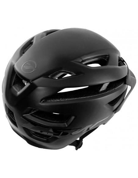 Capacete de Ciclismo InMold Enduro - TSW