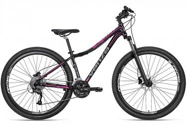 "Bicicleta 29"" Feminina Lauryn 27v MTB Freio Hidráulico - Venzo"