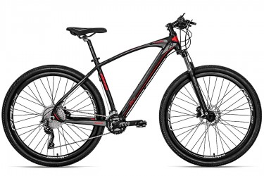 Bicicleta 29 MTB Rocker II...