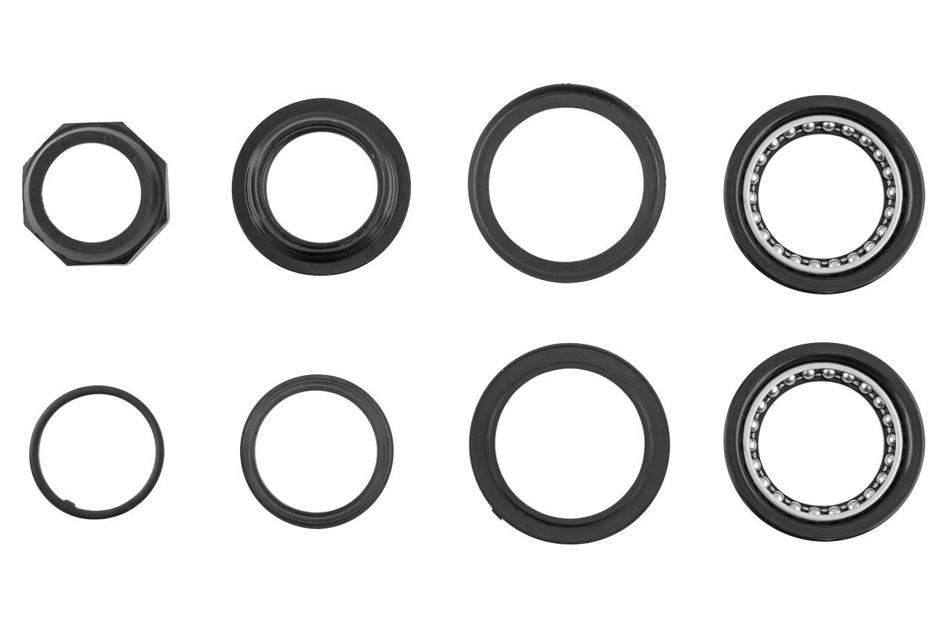 Movimento Direção de Rosca Semi Integrado 11131 - Neco