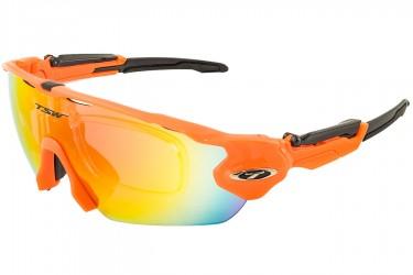 Óculos para ciclistas com 3...