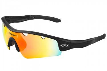 Óculos para ciclistas Alux...