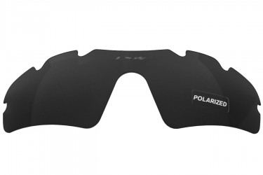 17883f9ea Óculos para ciclistas Alux... 2