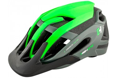 21a687372 Capacete de ciclista MTB Speed Ahead High One ...