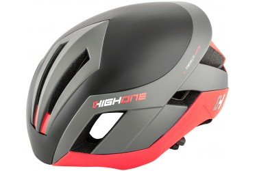 2cd97d8a8 ... Capacete de ciclista MTB Pro-Space High One 2