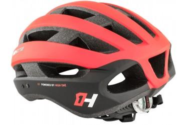 430913dc6 ... Capacete de ciclista MTB Speed Wind Aero High One 2