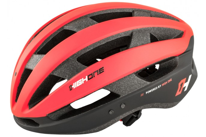 Capacete de ciclista MTB/Speed Wind Aero High One