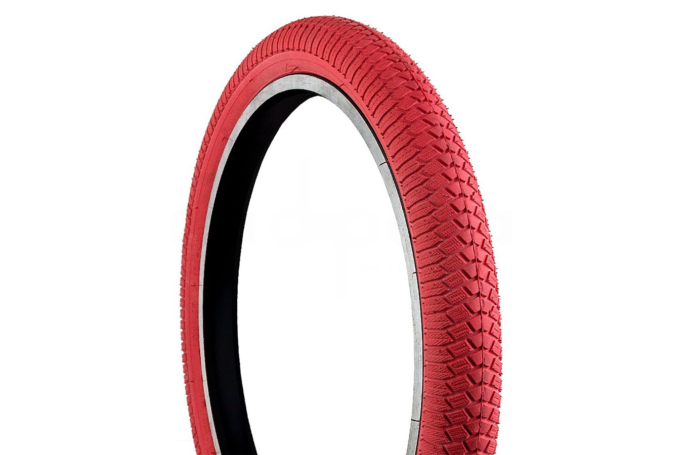 Pneu 20x1.95 (50-406) Freestyle - Vee Rubber