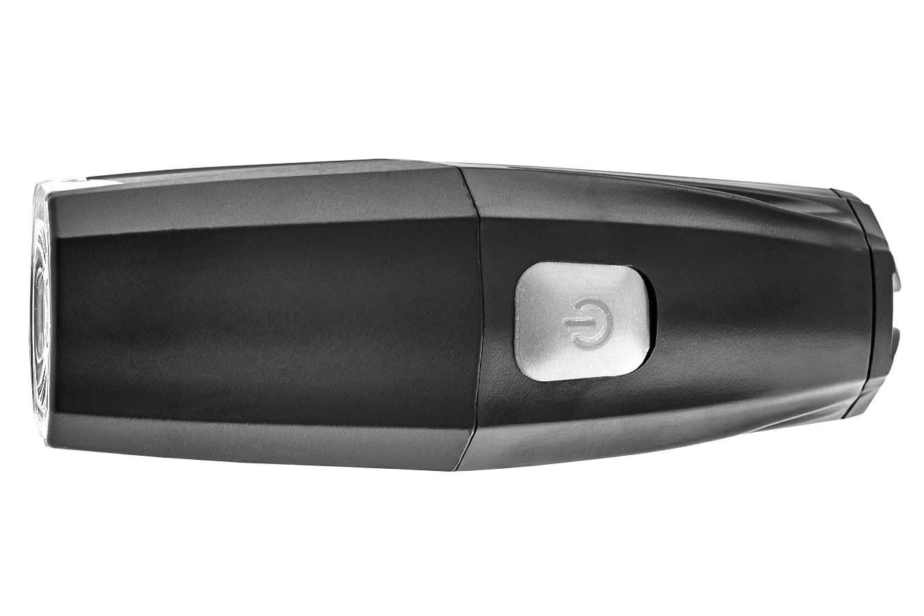 Farol Recarregável 700 Lúmens JY-7029 USB - Absolute