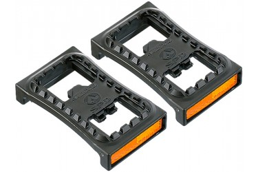 Plataforma Plástica para Pedal Clip PD22 - Shimano