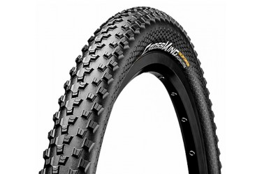 Pneu 29x2.2 Cross King Performance - Continental