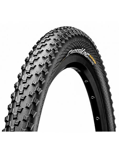 Pneu 29x2.3 Cross King Performance - Continental