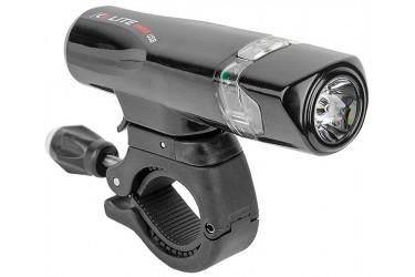 Farol a Pilha 1W LED QL-279 - Q-Lite