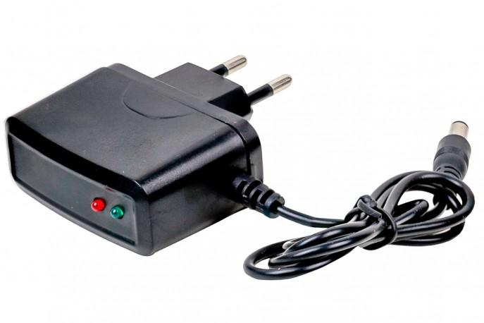 Carregador para Farol 4.2 Volts - LL