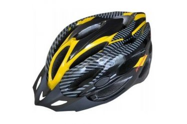 Capacete ciclista High One MV261